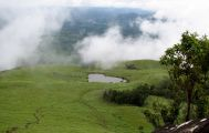 Cochin (Kochi, Ernakulam) Wayanad Adventure Tour Package 2 Nights- 3 Days