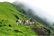 Kalpetta to Wayanad Adventure Tour Package  2 Nights-3 Days