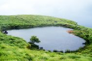 Karlad Lake